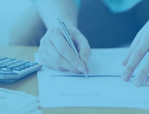 Understanding Swipe Fees