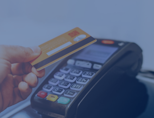 What are the Normal Credit Card Processing Fees?